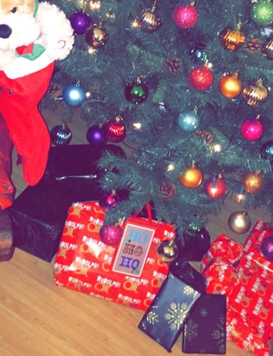 Anything Open On Christmas Day.Happy Christmas Jennypennyxx Blogger Writer Loving
